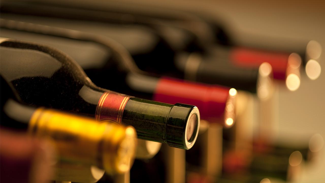 Carta de vinos ES